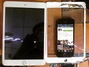 Ремонт сотовых телефонов и планшетов всех моделей (apple, Samsung и тд Нур-Султан (Астана)