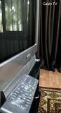 2 комнатная квартира посуточно, 45 м<sup>2</sup> Алматы
