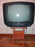 Телевизор LG Golden Stereo Алматы