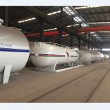 Продажа Газ сжиженный оптом, большим оптом поставки на экспор Алматы