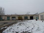 Продаю производственное помещение под заказ для в Снг Европа Азии Алматы