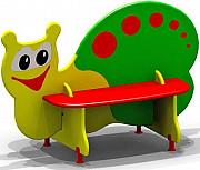 Детские лавочки скамейки Алматы
