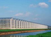 Продаем под заказ крупные перерабатывающие предприятие сельхозназначения и производственные Алматы