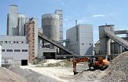 Продаем под заказ действующие заводы, цеха, комплексы, преприятие, фермерские хозяйства, земли Алматы