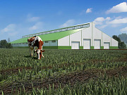 Помощь в покупке продажа под заказ крупные действующие фермерские хозяйства, аграхолдинги, мясокомби Тараз