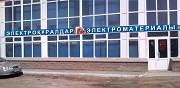 Торговое помещение Нур-Султан (Астана)