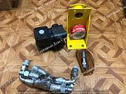 Комплект переоборудования рулевого управления К-700, К-701 Кировец доставка из г.Алматы