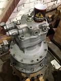 Редуктор поворота с мотором Hitachi Zx330-1 9204194 Нур-Султан (Астана)