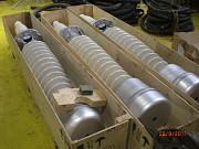 Ввод высоковольтный 110 кВ Гтта-110, Гттб-110, Гкт, Гктп, Гкв, Гтв, Бмву-110, Гбмт-110, Гмлб-110 Костанай