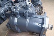 Насос гидравлический Hitachi Zx330-5g yb60000253 доставка из г.Нур-Султан (Астана)