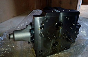 Клапан делителя потока Komatsu Pc300-7 доставка из г.Нур-Султан (Астана)