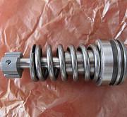 Плунжер Caterpillar 3408 7w-0561 доставка из г.Нур-Султан (Астана)