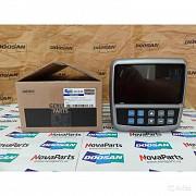 Монитор doosan 300426-000202 доставка из г.Нур-Султан (Астана)