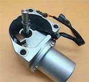 Шаговый мотор Hitachi 6bg1 4614911 4360509 доставка из г.Нур-Султан (Астана)