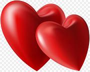 Приворот на любовь Петропавловск Привороты Вуду Белый Чёрный Гадание Магия цена Петропавловск
