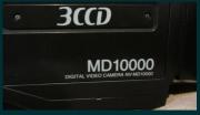 Продаю видеокамеру Караганда