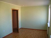 Поклейка обоев покраска шпатлевка Москва