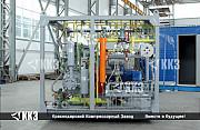 Кислородный концентратор для производства технического кислорода Нур-Султан (Астана)