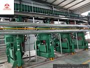 Оборудование для производства, рафинации растительного масла, пищевого и технического животного жира Алматы