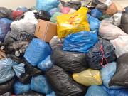 Оптом одежда Second Hand от 180 рублей за кг. из россии в Казахстан Нур-Султан (Астана)