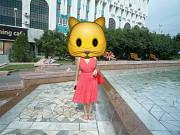 Продам платье Алматы