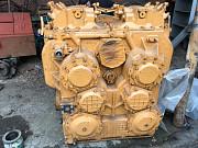 Кпп Т 500, 401-12-4-01, Коробка передач Т 500 Алматы