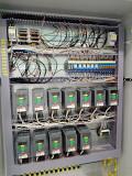 Вентиляция Инженер наладчик Кипиа, монтаж, наладка оборудования Нур-Султан (Астана)