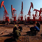 Продаем под заказ Нефть сырая на экспорт Алматы