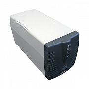 Ибп Mge Nova 1250 Avr - интерактивный источник бесперебойного питания Алматы