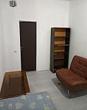 Сдаются комнаты в общежитие Алматы