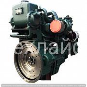 Двигатель Yuchai Ycd4j22c-65 судовой доставка из г.Экибастуз