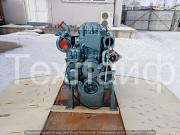 Двигатель Sinotruk D12.42-20 Евро-2 на самосвалы, тягачи Howo A7 доставка из г.Экибастуз