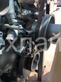 Двигатель Sinotruk Wd615.47 Евро-2 на самосвалы, тягачиhowo доставка из г.Экибастуз