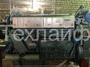 Двигатель Sinotruk Wd615.69 Евро-2 на самосвалы, тягачи Howo, Shaanxi, Sinotruk доставка из г.Экибастуз