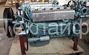 Двигатель Sinotruk Wd615.97c Евро-3 на самосвалы Howo доставка из г.Экибастуз