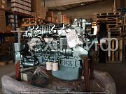 Двигатель Sinotruk D10.38-40 Евро-4 на Howo A7 доставка из г.Экибастуз
