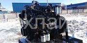 Двигатель Lovol (perkins) Phaser 160ti-30 Евро-2 на Foton Auman доставка из г.Экибастуз