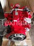 Двигатель Baw Ca4dc2-12e4 Евро-4 на грузовики Baw Fenix 33460 (1065), автобусы Baw Street 2245 доставка из г.Экибастуз