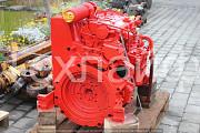 Двигатель Deutz BF 4M 1012 на колёсные экскаваторы Atlas 1304 доставка из г.Экибастуз