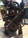 Двигатель Huafeng Dongli Zhazg1 Евро-2 на фронтальный погрузчик Yugong, Fukai, Neo, Viking, Ctk, Sha доставка из г.Экибастуз