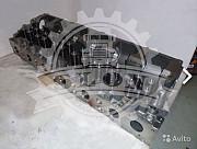 Гбц Головка блока цилиндров J3129347 Caterpillar C15 Bxs, Mxs, Nxs C15 С18 6nz Mbn 2811640 доставка из г.Нур-Султан (Астана)