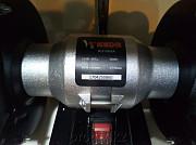 Точильный станок K32005a (точило) 300 Вт доставка из г.Алматы
