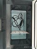 Автохолодильник передвижной доставка из г.Алматы