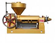 Оборудование для производства, рафинации и экстракции растительного масла, хлопкового, соевого масла Нур-Султан (Астана)