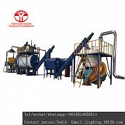 Оборудование для переработки отходов убоя птиц, скота, костей, перьев, крови в кормую муку и жир Алматы