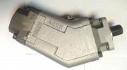 Двухпоточный аксиально-поршневой насос Bid70+70h (70 л/мин 1 поток / 70 л/мин 2 поток) доставка из г.Нур-Султан (Астана)