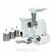 Кухонный комбайн «гамма-7-01», комплект 2 доставка из г.Алматы