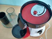 Овощерезка электрическая Sonifer доставка из г.Алматы