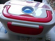 Lunch box (ланч бокс) для обедов доставка из г.Алматы