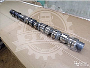 Распредвал форсунок cummins Isx каминс 15 4101476 доставка из г.Нур-Султан (Астана)